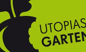Utopiastadt Garten
