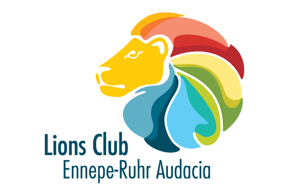 lions_01